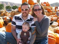 Family_shot_pumpkin_patch