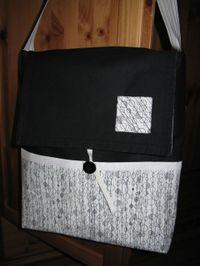 Michevious Bag